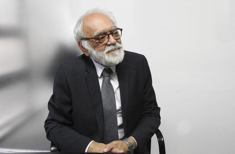Martín Bulos